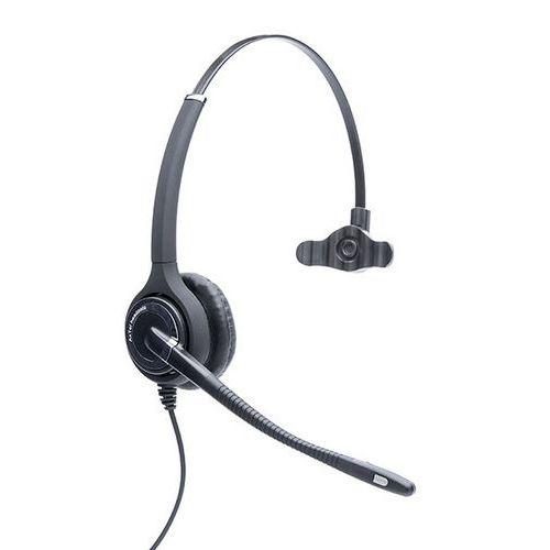 Micro-casque AxTel - Elite HDvoice