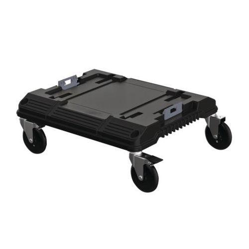 Plateau roulant pour mallettes Pro-Stack