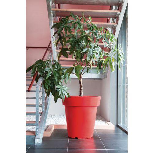 Pot Design couleur - 200 L