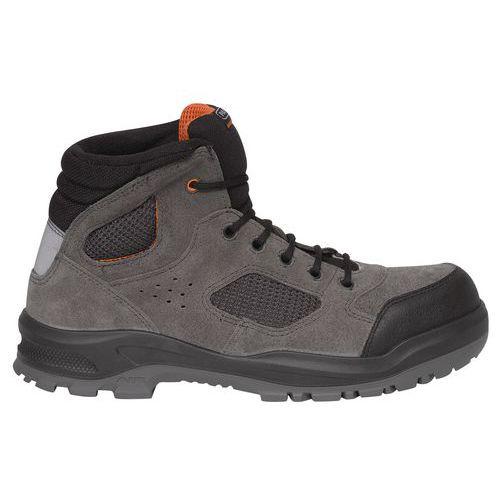 Chaussures de sécurité Torka S1P