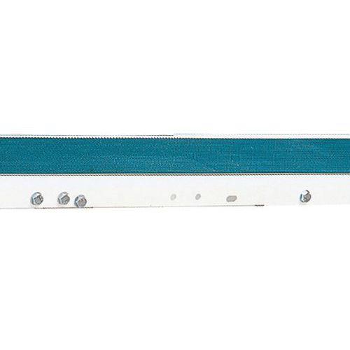 Convoyeur à bande motorisé SMI - mètre supplémentaire - Somefi