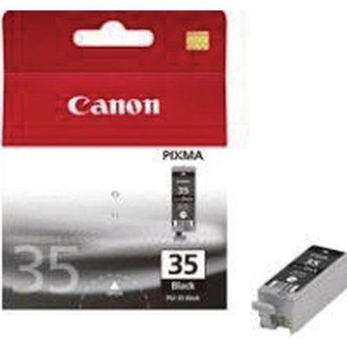Cartouche d'encre  - PGI-35 - Canon