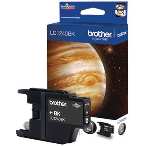 Cartouche d'encre  - LC-1240  - Brother