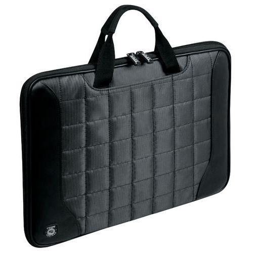 79758a000d4f2 Notebook-Tasche Berlin II Case Port Design Manutan Schweiz