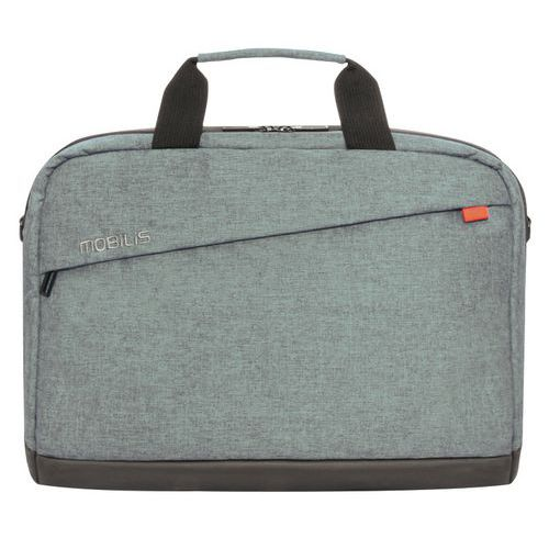 6f3411540ec10 Laptoptasche Trendy 14-16 - Mobilis Manutan Schweiz