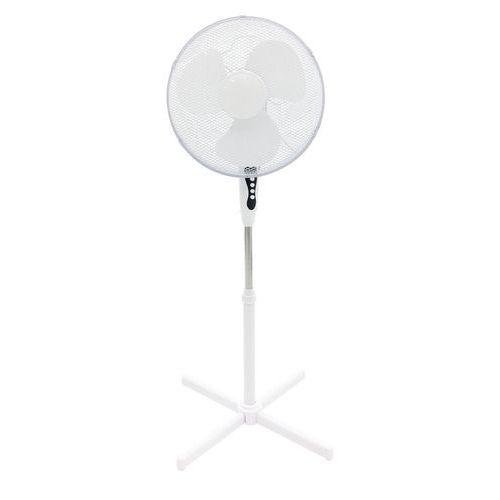 Ventilateur sur pied 40 cm