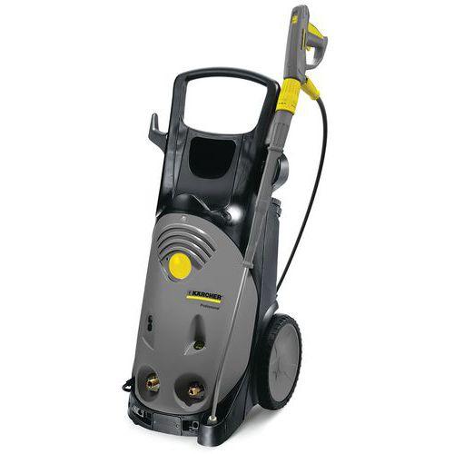 Nettoyeur haute pression HD 10/25-4 S - Karcher