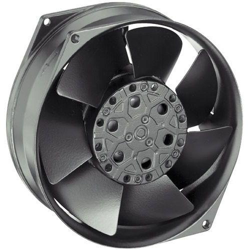 Ventilateur compact - 230 V