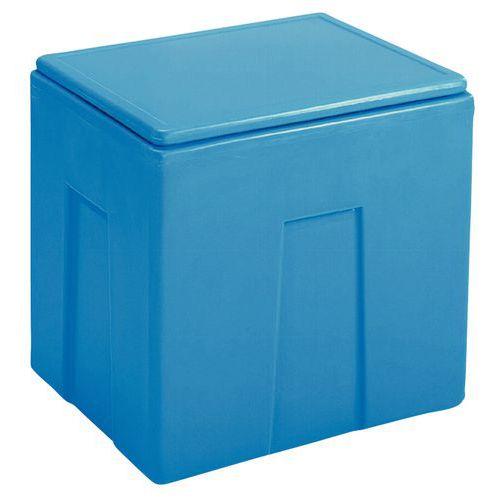 Isotherm Kühlboxen 70 und 200 Liter