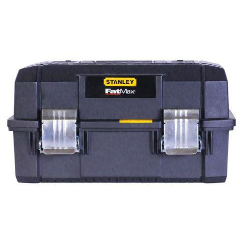 Boîte à outils étanche Fatmax