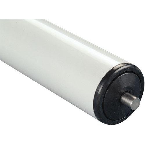 Rouleaux gravitaire PVC - Rouleaux Pack