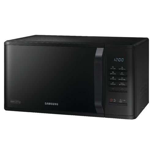 Micro ondes solo - 23 litres - Samsung