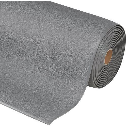 Tapis antifatigue antistatique ergonomique - Le mètre linéaire