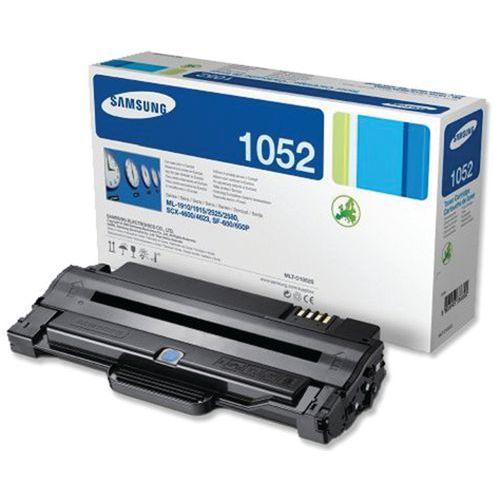 Toner  - MLT-D1052 - Samsung