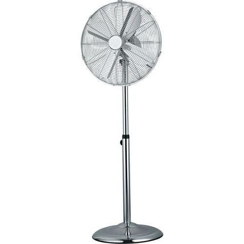 Ventilateur sur pied 41 cm - Manutan