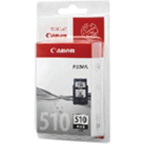 Cartouche d'encre  - PG-510 - Canon