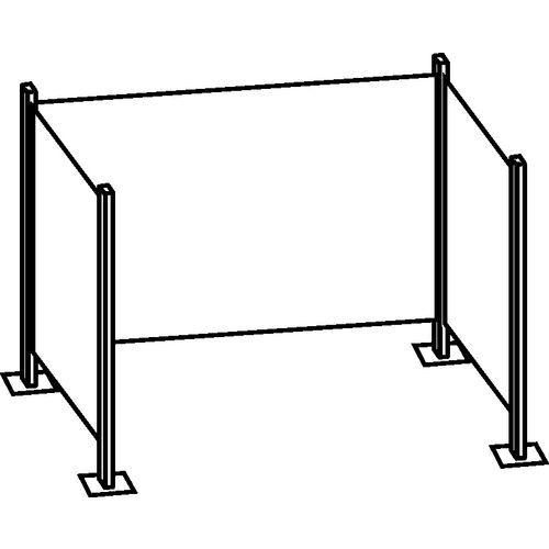 holzplatten f r container verkleidungen manutan schweiz. Black Bedroom Furniture Sets. Home Design Ideas