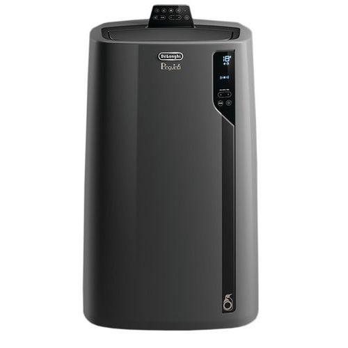 Climatiseur mobile PAC EL112 - 2900W - Delonghi