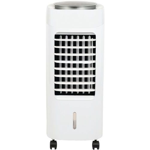 Rafraîchisseur d'air Coolstar 6.0 65W - Eurom