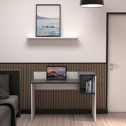 Bureau Home Office Côme - Paperflow